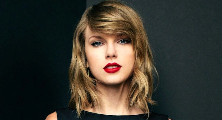 Taylor Swift Frisur 2017 Yskgjt Com